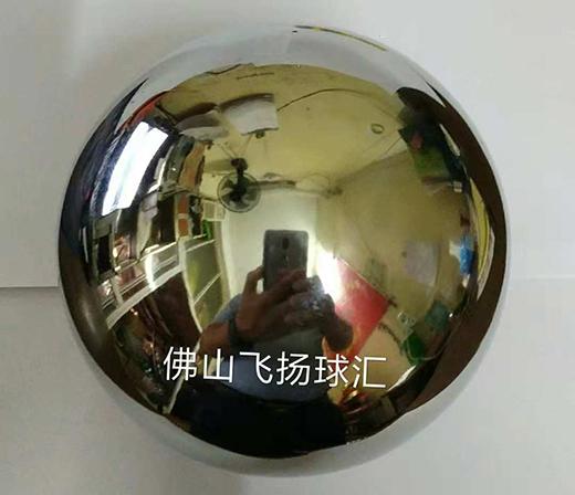 不锈钢空心球价格