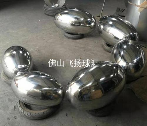 潮州不锈钢钢球