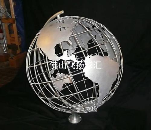 不锈钢网架球