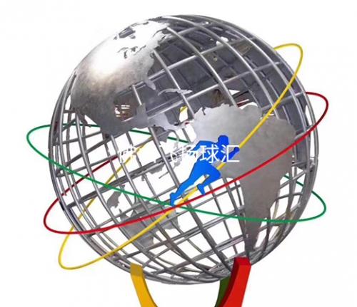 不锈钢网架球价格