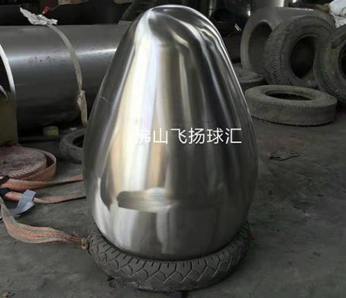 湖南钢球厂家
