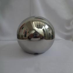 不锈钢球定制